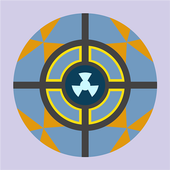 Mash Nocks: Deck Zfabi icon