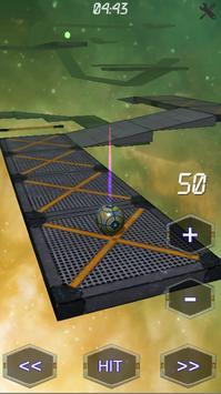Mash Nocks: Deck Zfabi apk screenshot