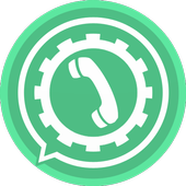 Free Video Call Software icon