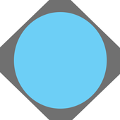 Tap Tap Fly icon