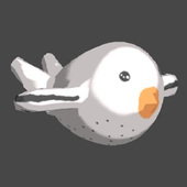 Bird Escape icon