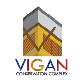 VCCC Museum icon