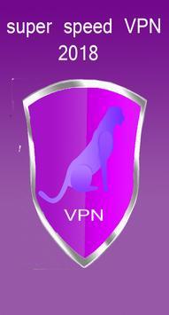super speed VPN 2018 2 0 0 (Android) - Download APK