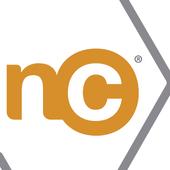 RV NC Tech icon
