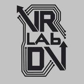 AR Скидочный Лабиринт VRLABDV icon