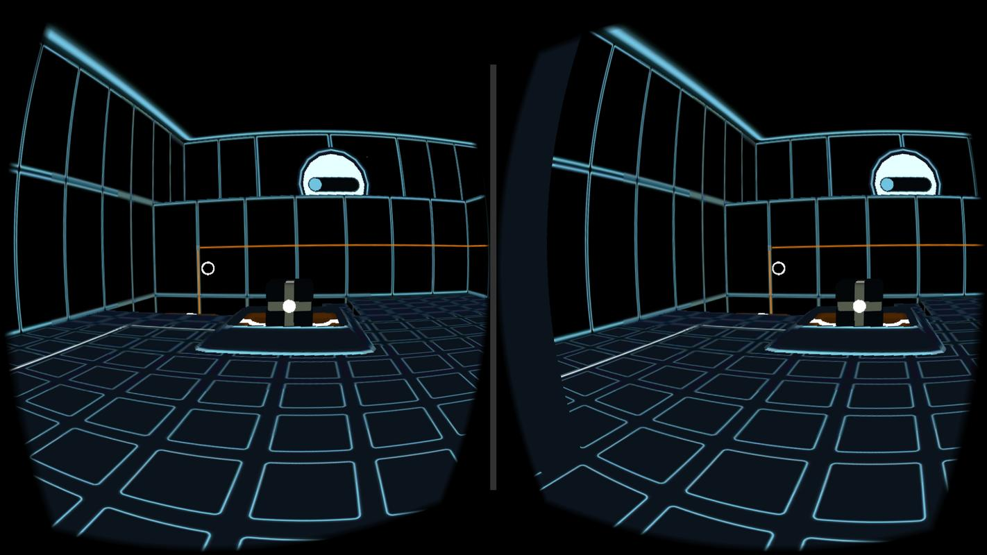 Gravity Pull Vr Puzzle Game For Android Apk Download
