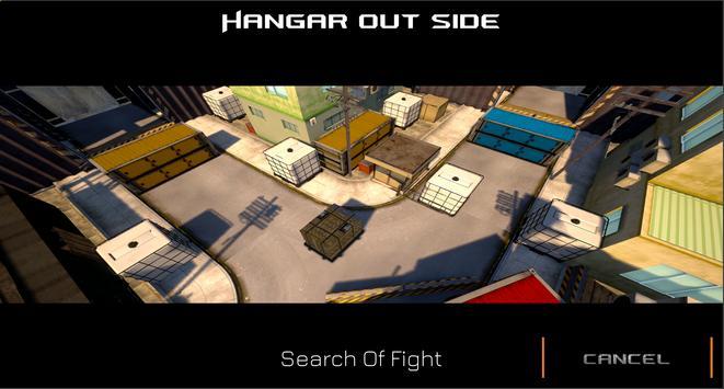 LOKA: Online Шутер screenshot 3
