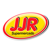 JJR icon