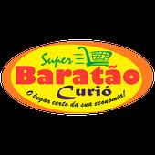 Super Baratão Curió icon