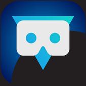 VRAVO! icon