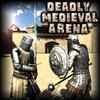 Кровавая Средневековая Арена icône