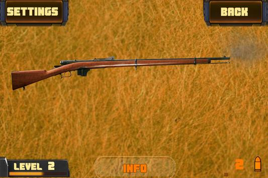 Mega Weapon Pack : World War Battle Field screenshot 20