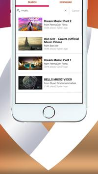 Full HD Video Downloader poster