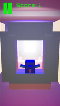 Techno Bird apk screenshot