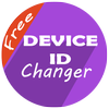 Device ID Changer icon