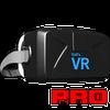 VaR's VR Player PRO icône