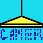 Gamer Shower icon