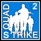 Squad Strike 2 : FPS icon