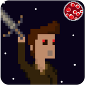 The Last Pixel Game Of Love 2 (Unreleased) icon