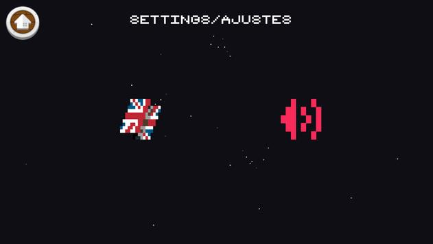 The Last Pixel Game Of Love 2 (Unreleased) screenshot 3