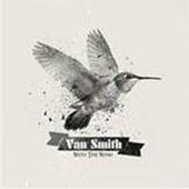 Van Smith Band icon