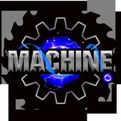 MACHINE Lite icon
