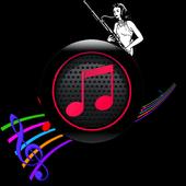 BT Audio Player icon