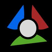 Pocketball icon