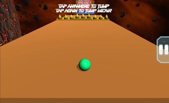 Pocketball apk screenshot