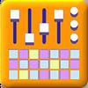 Beat Machine icon