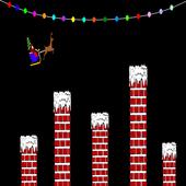 Santa's Gifting icon
