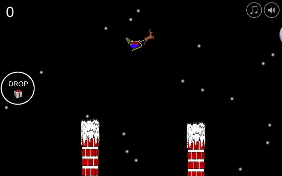 Santa's Gifting apk screenshot