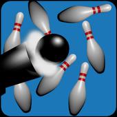 Cannon Bowl - Free icon