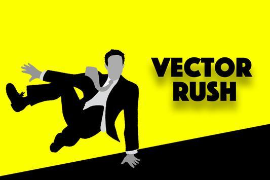 Vector Rush apk screenshot