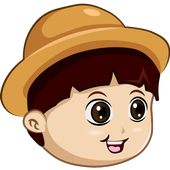 Tiny Island (Demo) icon