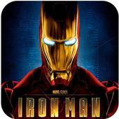 IronManPR icon