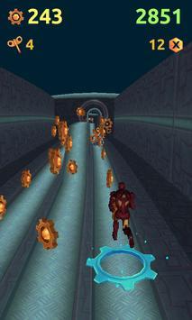IronManPR screenshot 1