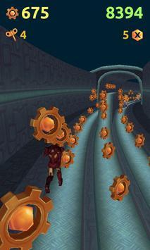 IronManPR screenshot 3