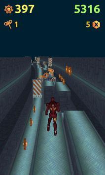 IronManPR screenshot 5