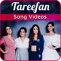Tareefan Song Videos - Veere Di Wedding Songs