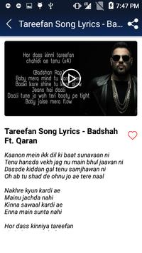 Tareefan Song Videos - Veere Di Wedding Songs 1 1 1 (Android