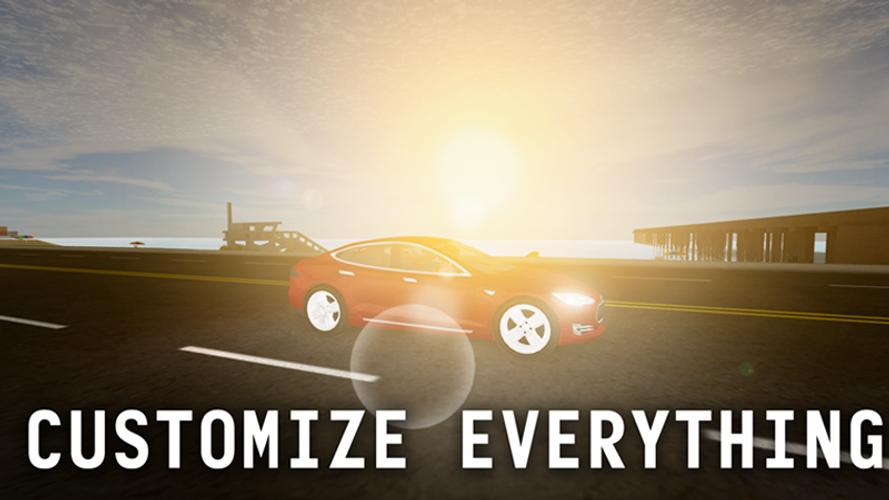Roblox Cheat Vehicle Simulator Vehicle Simulator Roblox Tips For Android Apk Download