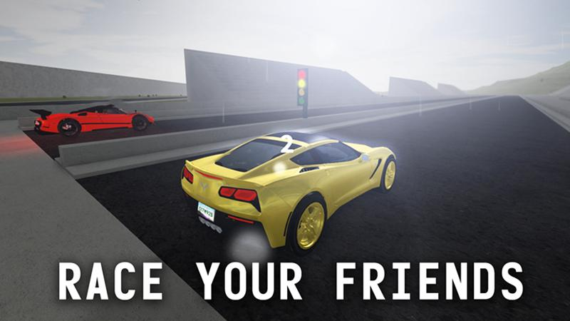 How To Hack On Vehicle Sim Roblox Vehicle Simulator Roblox Tips For Android Apk Download