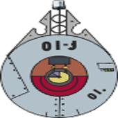 Veloxs Light icon