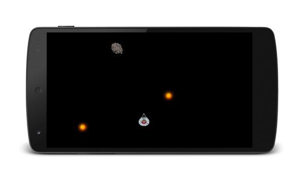 Veloxs Light screenshot 1