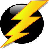 Speed of Thunder icon