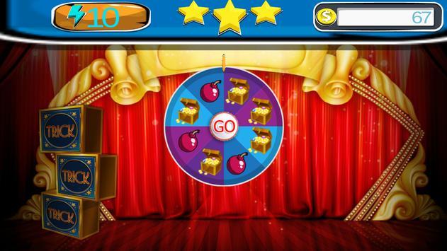 Wheel Land screenshot 12