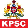 KPSC Karnataka KANNADA GK 2019