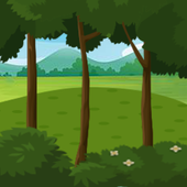 Battle Jungle Multiplayer icon