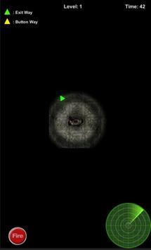 Lost In Dark poster